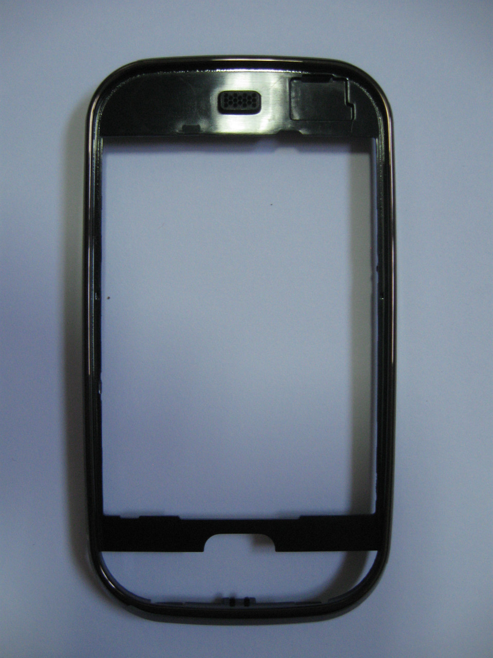 Корпус Samsung GT-B5722 , GH98-14706B