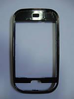 Часть корпуса мобильного телефона Samsung GT-B5722 , GH98-14706B