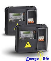 Ящик для счетчика электроэнергии DOT.3.1 НиК