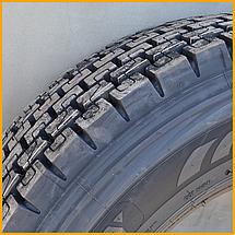 Грузовая шина Fronway HD 919 (Ведущая) 315/70R22.5, фото 2