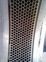Ремонт матрицы гранулятора ГТ-420\500\520