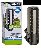 Фильтр Aquael Asap 700 для аквариума внутренний, 700 л/ч