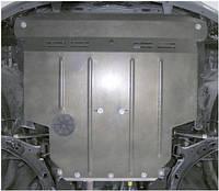 Защита двигателя Ниссан Санни / Nissan Sunny 2007-, фото 1