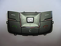Клавиатура мобильного телефона Samsung SGH-D880 , GH98-06251A