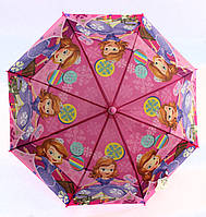 Зонт мужской Механика S/L Италия