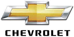 DRL Chevrolet