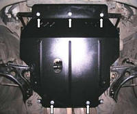 Защита двигателя Шкода Октавиа / Skoda Octavia I A4 1997-2010, фото 1