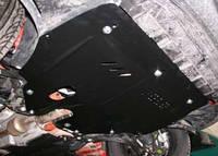 Защита двигателя Шкода Румстер / Skoda Roomster 2006-, фото 1