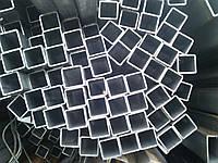 Профильная труба 70 х 70 х 5 мм мера 6 м