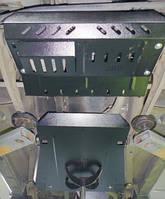Защита двигателя Сузуки Джимни / Suzuki Jimny JB 2005-2012, фото 1