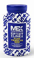 MEX Nutrition Pure Tribulus 1000 90 tabs