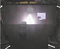 Защита двигателя Тойота Авенсис / Toyota Avensis Verso 2001-2009, фото 1