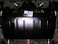 Защита двигателя Тойота Камри / Toyota Camry XV40 2007-2011, фото 1