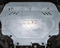 Защита двигателя Фольцваген Билт / Volkswagen Beetle 2011-, фото 1