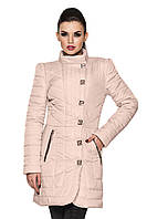 Классическая женская куртка оптом и в розницу.