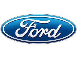 DRL Ford