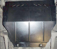 Защита двигателя Фольцваген T-4 / Volkswagen T-4 (Caravelle) 1990-2003, фото 1