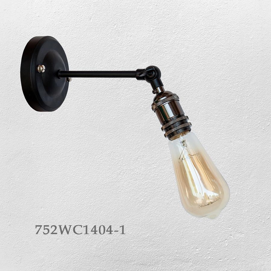 Бра 52-WС 100 мм.   1401-1406