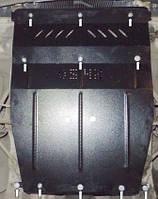 Защита двигателя Вольво 940 / Volvo 940 1991-1998, фото 1