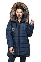 Зимняя куртка оптом и в розницу размер плюс
