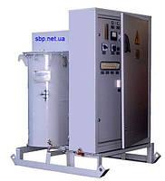 Трансформатор для прогрева бетона КТПТО-80, ТМО-80