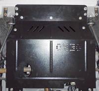 Защита двигателя ВАЗ Гранта / ВАЗ Granta - 2190 2013-, фото 1