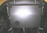 Защита двигателя ВАЗ Калина / ВАЗ-1118 «Калина» 2004-2011, фото 1