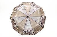 Зонт детский Трость Mario Umbrellas Италия
