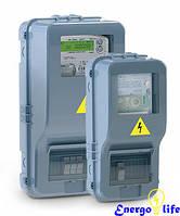 Ящик для счетчика электроэнергии DOT.1 НиК