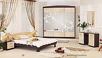 Спальный гарнитур СП-499