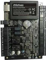 Сетевой контроллер ZKTeco C3-200