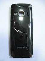 Крышка батареи мобильного телефона Samsung GT-C3322, GH98-22132A