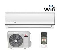 Mitsushito SMK/SMC47SG1 Wi-Fi module