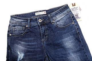 Оригинальные женские джинсы Glo-Story WNK-5121, фото 3