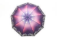 Зонт женский Автомат Lantana Италия