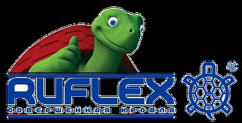 Возобновление поставок RUFLEX !!!