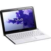 Ремонт ноутбука Sony Vaio SVE-1113M1EW