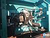 Гусеничний екскаватор Kobelco SK330NLC-6E (2006 р), фото 2