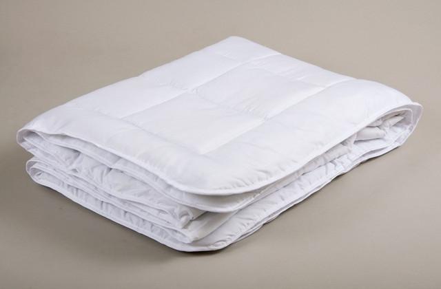 Одеяло «Искусственный Пух»