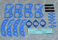 Комплект уплотнительный ГБЦ (Общая) на 1 головку 7511-1003004