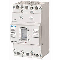 Выключатель автоматический BZMB1-A32 (32А 25кА) Eaton (109717), фото 1
