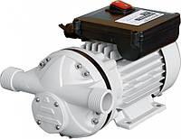 BD-30 12-30 - электрический насос для перекачки мочевины AdBlue, 12 Вольт 30 л/мин