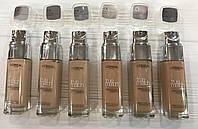 Тональный Крем L'Oreal Perfect Match 30 ml