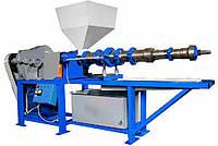 Маслопресс шнековый ММШ-450 (420-450 кг/час)