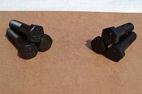 Болт М10 ГОСТ 7805-70 клас міцності 10.9, фото 1