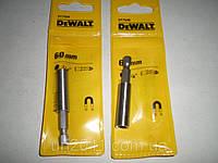 Магнитный держатель для бит DeWalt
