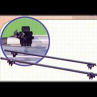 Планки для крепежа груза 55 (140 см) C 64