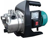 Электрический насос CGI-50 220-52 для перекачки мочевины AdBlue, 220 В, 22 52 л/мин