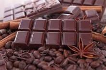 Шоколад и шоколадная глазурь