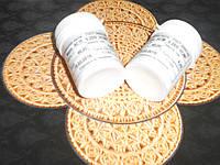 Паста алмазная АСМ 0,5/0 НОМГ 4,00 ct ОБ (без красителя для металла)